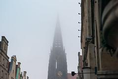unbenannt-1053142-1.jpg (Heiko H.) Tags: leica nebel mnster leicam8