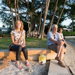 20150104 5DIII Palm Beach FL 65 (James Scott S) Tags: street family tree beach canon scott james big florida wide s palm worth fl avenue ultra ef 1740 flagler wealth 5d3 5diii