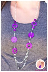 1214_neck-purplekit2amay-box04