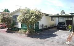 177 Lady Penrhyn Place, Kincumber NSW