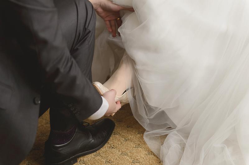 26363291424_e6ba86a870_o- 婚攝小寶,婚攝,婚禮攝影, 婚禮紀錄,寶寶寫真, 孕婦寫真,海外婚紗婚禮攝影, 自助婚紗, 婚紗攝影, 婚攝推薦, 婚紗攝影推薦, 孕婦寫真, 孕婦寫真推薦, 台北孕婦寫真, 宜蘭孕婦寫真, 台中孕婦寫真, 高雄孕婦寫真,台北自助婚紗, 宜蘭自助婚紗, 台中自助婚紗, 高雄自助, 海外自助婚紗, 台北婚攝, 孕婦寫真, 孕婦照, 台中婚禮紀錄, 婚攝小寶,婚攝,婚禮攝影, 婚禮紀錄,寶寶寫真, 孕婦寫真,海外婚紗婚禮攝影, 自助婚紗, 婚紗攝影, 婚攝推薦, 婚紗攝影推薦, 孕婦寫真, 孕婦寫真推薦, 台北孕婦寫真, 宜蘭孕婦寫真, 台中孕婦寫真, 高雄孕婦寫真,台北自助婚紗, 宜蘭自助婚紗, 台中自助婚紗, 高雄自助, 海外自助婚紗, 台北婚攝, 孕婦寫真, 孕婦照, 台中婚禮紀錄, 婚攝小寶,婚攝,婚禮攝影, 婚禮紀錄,寶寶寫真, 孕婦寫真,海外婚紗婚禮攝影, 自助婚紗, 婚紗攝影, 婚攝推薦, 婚紗攝影推薦, 孕婦寫真, 孕婦寫真推薦, 台北孕婦寫真, 宜蘭孕婦寫真, 台中孕婦寫真, 高雄孕婦寫真,台北自助婚紗, 宜蘭自助婚紗, 台中自助婚紗, 高雄自助, 海外自助婚紗, 台北婚攝, 孕婦寫真, 孕婦照, 台中婚禮紀錄,, 海外婚禮攝影, 海島婚禮, 峇里島婚攝, 寒舍艾美婚攝, 東方文華婚攝, 君悅酒店婚攝,  萬豪酒店婚攝, 君品酒店婚攝, 翡麗詩莊園婚攝, 翰品婚攝, 顏氏牧場婚攝, 晶華酒店婚攝, 林酒店婚攝, 君品婚攝, 君悅婚攝, 翡麗詩婚禮攝影, 翡麗詩婚禮攝影, 文華東方婚攝