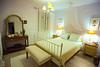 3 Bedroom Relax Villa - Paros #11