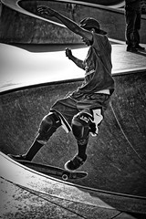 Skateboarding (BDM17) Tags: park ga georgia skateboarding board skate cobb skater swift kennesaw cantrell