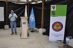 040616 Primer encuentro de Voluntariado 003 (Coordinadora Nacional para Reduccin de Desastres) Tags: guatemala onu ocha voluntarios conred desarrollosostenible cruzrojaguatemalteca