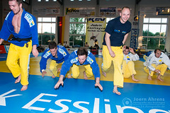 2016-05-07_19-55-18_38945_mit_WS.jpg (JA-Fotografie.de) Tags: judo mai halle bundesliga ksv 2016 wettkampf ksvarena ksvesslingen bundesligamnner jafotografie