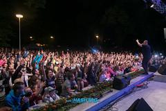 OLKS - koncerty-83