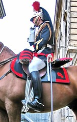 bootsservice 07 9179 (bootsservice) Tags: horse paris army cheval spurs uniform boots military cavalier uniforms rider cavalry militaire weston bottes riders arme uniforme gendarme cavaliers equitation gendarmerie cavalerie uniformes eperons garde rpublicaine ridingboots