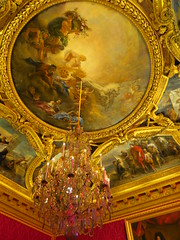 IMG_1762 (irischao) Tags: trip travel vacation paris france 2016 chateaudeversailles