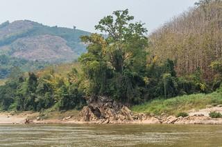 croisiere mekong - laos 66