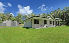 22A Woorawa Lane, Milton NSW