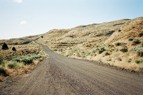 "Oregon Stampede 2016 • <a style=""font-size:0.8em;"" href=""http://www.flickr.com/photos/98226741@N00/27267831464/"" target=""_blank"">View on Flickr</a>"