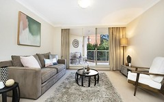 104/6 Wentworth Drive, Liberty Grove NSW