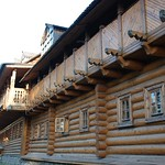 Старорусское, деревянное thumbnail