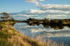 20160610_0138_EOS M-32 Tranquil River Avon (johnstewartnz) Tags: newzealand christchurch canon river eos 1855mm avon tranquil newbrighton tlp avonriver yabbadabbadoo eosm unlimitedphotos efm1855mmf3556isstm canonapsc