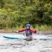 FOA-Paddle-Boarding-293