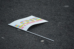 Love (G Reeves) Tags: show life street city carnival people urban men london outside town rainbow nikon streetphotography pride parade event lgbt metropolis rainbowflag londonpride garyreeves nikond5100