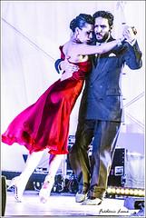 Tango Dancing, IMG_2045 (fredericleme) Tags: virginia tango cesar toulouse uva milonga tanguero agazzi tangopostale