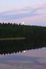 Summer Solstice and Full Moon_2016_06_20_0015 (FarmerJohnn) Tags: cloud moon lake reflection water night clouds canon suomi finland july calm fullmoon solstice silence midnight moonlight vesi kuu summersolstice yö laukaa järvi pilvi junemoon kesäkuu keskinen tyyni kesäpäivänseisaus keskiyö kuutamo valkola vedenpinta hiljaisuus täysikuu lakesurface canon7d heijatus anttospohja juhanianttonen canonef1635l28iiusmonev24105l40isusm