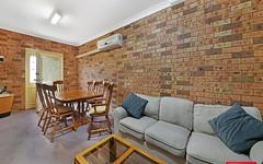 1/30 Middleton Rd, Leumeah NSW