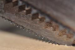 ritzeratze (nirak68) Tags: wood deutschland saw flickr lbeck holz zhne ger sge werkzeuge woche19 178366 schleswigholsteinkreisfreiehansestadtlbeck 2016ckarinslinsede 52wochenfotochallenge