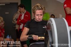 WS20160625_3340 (Walther Siksma) Tags: nederland gelderland putten nld puttensesportmarathon2016 walthersiksmafotografie gelderlandsportmarathon