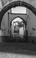Portugal2016-18 (Jorge kaplan) Tags: 2016 evora nikon28300mm nikond750 portugal viaje