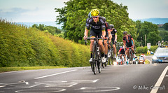 British Road Champs 2016 (carrmp) Tags: bike cycle cycling race british national championship stockton tees teesside nikon d800