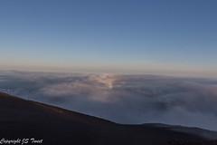 IMG_6931 (JSTweet) Tags: haleakala maui sunrise