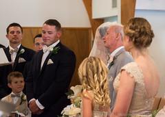 DSC_4161 (dwhart24) Tags: ross stephanie mccormick wedding nikon david hart ceremony reception church