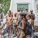 world naked bike ride montreal 68