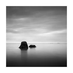 __0_ -_____~~___ (Nick green2012) Tags: seascape square longexposure iceland