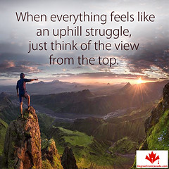19.8.2016 Cnada Quote (degreefromcanada99) Tags: motivation nofilter inspirational quote quotes love heart people life success frase motivationalquotes inspirationalquotes motivationalquote inspirationalquote instagood things inspiredaily struggle quoteoftheday instalike degreefromcanada top feel think