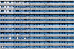 westin grand (bilderkombinat berlin) Tags: 2016 munich mnchen fassaden facade windows bavaria bayern germany architecture buildings hotels 2d arabellapark bogenhausen deutschland europa