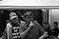 160714_1. Braunsdorfer Rock Stammtisch in Spreenhagen (7) (torsten hansen (berlin)) Tags: torsten hansen berlin wwwdiehansensde wwwtorstenhansenfotografiede wwwtorstenhansende licht light malerei painting malen paint lichtmalerei lightpainting wwwlightpaintingberlinde