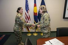 160811-Z-UA373-016 (CONG1860) Tags: coloradonationalguard coloradoarmynationalguard cong coarng cong1860 stateofco female infantry centennial co unitedstates usa
