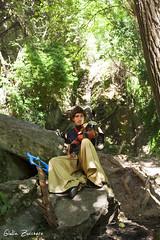 _MG_7205 (Giulia Zucchero) Tags: kingdomhearts disney terra cosplay