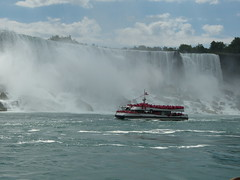 Niagara Falls (Thomas Kelly 48) Tags: panasonic lumix fz150 canada ontario niagara niagarafalls niagarawonder