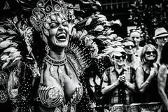 Carnaval 2016 La Grande Motte (davcsl) Tags: art blackwhite bw biancoenero blackdiamond carnaval costume davcsl danse tradition europe people représentation france histoire folklorique noiretblancblackwhite languedocroussillon monochrome occitanie portrait spectacle southoffrance hérault lagrandemotte carnival