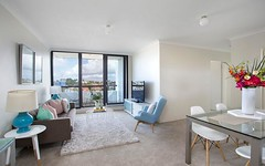 121/244 Alison Road, Randwick NSW