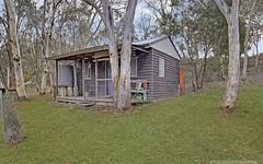 330 Rhyanna Road, Middle Arm NSW