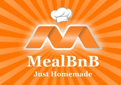 MealBnB.com - Just Homemade (MealBnB) Tags: homemade happy holiday hands happiness christmasparty throng white fashion euphoria together food group girl background young smiling family fun female beautiful joyful recipe recipes crazy crowd pretty tree party person portrait tasty emotional beauty just adult smile isolated casual