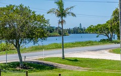 8366 Tweed Valley Way, Murwillumbah NSW