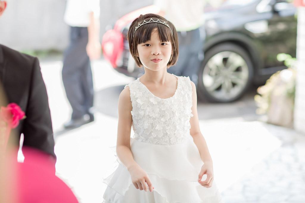 臻愛婚宴會館,台北婚攝,牡丹廳,婚攝,建鋼&玉琪101