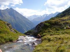 DSC03081 (maledei) Tags: alpen alps mountains wandern hiking zillertal berliner höhenweg österreich tirol