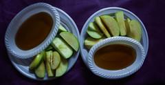 Day 28 (inbar_stern) Tags: apple honey roshhashana rosh hashana apples happynewyear newyear new year happy table purple orange tasty yummy sweet sugar 365 365daysproject 365dayschallenge 365challenge 365days 365project day28
