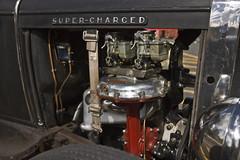 _MG_0188E (camaroeric1) Tags: classic car hotrod
