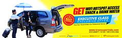 sewa-mobil-malang (sewa mobil malang) Tags: sewa mobil di malang travel juanda surabaya murah