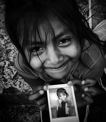 Nia de Oaxaca (Memo Vasquez) Tags: niadeoaxaca retrato portrait rostro face niasindgenas oaxaca mxico memovasquez