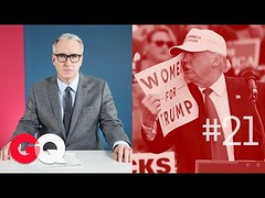 Were Witnessing Donald Trumps Meltdown Here, Folks | The Closer with Keith Olbermann | GQ (Download Youtube Videos Online) Tags: were witnessing donald trumps meltdown here folks | the closer with keith olbermann gq