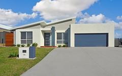 24 Wattlebird Road, South Nowra NSW